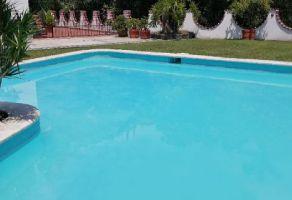 Foto de casa en venta en Club de Golf, Cuernavaca, Morelos, 19791811,  no 01