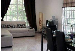 Foto de departamento en venta en Cancún Centro, Benito Juárez, Quintana Roo, 16769261,  no 01