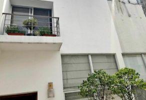 Foto de casa en condominio en venta en Extremadura Insurgentes, Benito Juárez, DF / CDMX, 15224060,  no 01
