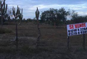 Foto de terreno habitacional en venta en Diana Laura, La Paz, Baja California Sur, 8126186,  no 01
