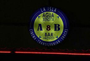 Foto de local en venta en Santa Anita, San Pedro Tlaquepaque, Jalisco, 6143621,  no 01