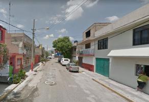 Foto de casa en venta en Reforma, Nezahualcóyotl, México, 11166168,  no 01