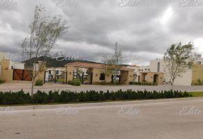 Foto de casa en venta en San Isidro Miranda, El Marqués, Querétaro, 15389962,  no 01