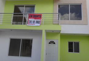 Foto de casa en venta en Las Flores, Tepic, Nayarit, 5209464,  no 01
