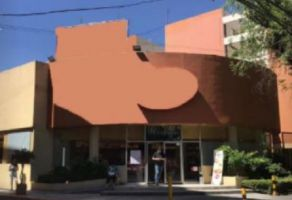 Foto de terreno comercial en venta en Vertiz Narvarte, Benito Juárez, DF / CDMX, 12739266,  no 01