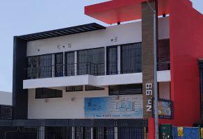 Foto de local en venta en Bosques del Sol, Querétaro, Querétaro, 21415858,  no 01