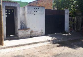Foto de casa en venta en Autocinema, Guadalajara, Jalisco, 7104663,  no 01