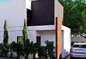 Foto de casa en venta en Mérida, Mérida, Yucatán, 20910730,  no 01