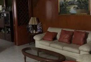 Foto de casa en venta en Lomas Verdes (Conjunto Lomas Verdes), Naucalpan de Juárez, México, 15732521,  no 01