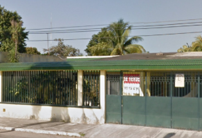 Foto de casa en venta en Chetumal (Internacional de Chetumal), Othón P. Blanco, Quintana Roo, 21611157,  no 01