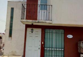 Foto de casa en venta en Paseos de Izcalli, Cuautitlán Izcalli, México, 20588564,  no 01