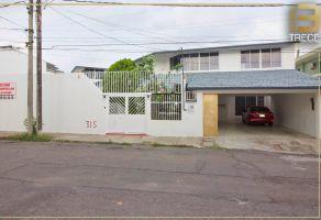 Foto de casa en venta en Virginia, Boca del Río, Veracruz de Ignacio de la Llave, 20934578,  no 01