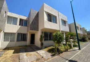 Foto de casa en venta en Real Universidad, Morelia, Michoacán de Ocampo, 20084933,  no 01