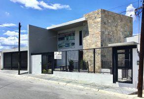 Foto de casa en venta en Vista Hermosa, Monterrey, Nuevo León, 17100454,  no 01