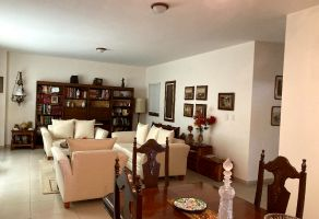 Foto de departamento en venta en San Lucas Tepetlacalco, Tlalnepantla de Baz, México, 21990785,  no 01
