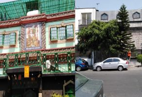 Foto de cuarto en renta en Santa Maria La Ribera, Cuauhtémoc, DF / CDMX, 11537187,  no 01