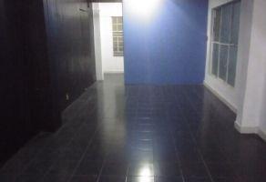 Foto de departamento en renta en Industrial, Gustavo A. Madero, DF / CDMX, 22295556,  no 01