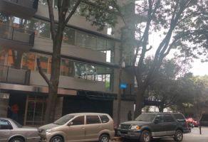 Foto de local en renta en Condesa, Cuauhtémoc, DF / CDMX, 19730968,  no 01