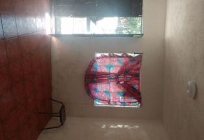 Foto de casa en renta en Ventura Puente, Morelia, Michoacán de Ocampo, 16876651,  no 01