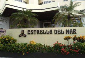 Foto de departamento en venta en Club Deportivo, Acapulco de Juárez, Guerrero, 14783096,  no 01