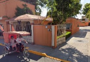 Foto de casa en venta en San Antonio el Cuadro, Tultepec, México, 19856428,  no 01