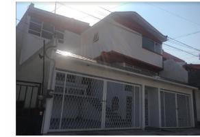 Foto de casa en venta en Colonial Satélite, Naucalpan de Juárez, México, 7628232,  no 01