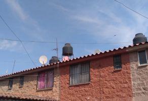 Foto de casa en venta en Azabache, San Pedro Tlaquepaque, Jalisco, 15098476,  no 01