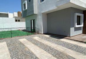 Foto de casa en renta en Balboa Residencial, Mexicali, Baja California, 21864537,  no 01
