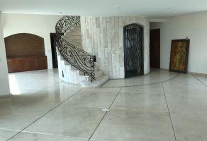 Foto de departamento en venta en Hacienda de las Palmas, Huixquilucan, México, 20631176,  no 01