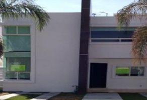 Foto de casa en condominio en venta en Residencial el Refugio, Querétaro, Querétaro, 16907719,  no 01