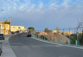 Foto de terreno habitacional en venta en Valle del Sur, Tijuana, Baja California, 18555621,  no 01