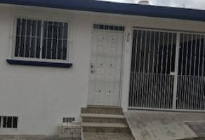 Casas En Venta En Jardines De Santa Rosa Xalapa