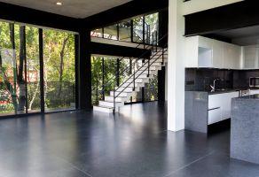 Foto de departamento en venta en Condesa, Cuauhtémoc, DF / CDMX, 15905088,  no 01