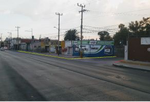 Foto de terreno habitacional en venta en Santo Tomás Chiconautla, Ecatepec de Morelos, México, 20077064,  no 01