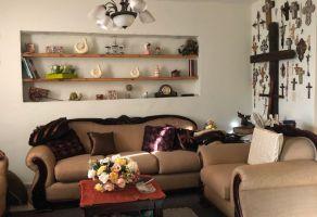 Foto de casa en venta en Saltillo Zona Centro, Saltillo, Coahuila de Zaragoza, 21096827,  no 01