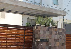 Foto de casa en condominio en venta en Lomas de Tecamachalco, Naucalpan de Juárez, México, 17280331,  no 01