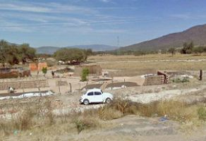 Foto de terreno industrial en venta en Buenavista, Tlajomulco de Zúñiga, Jalisco, 6246313,  no 01