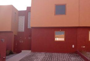 Foto de casa en venta en Las Plazas, Querétaro, Querétaro, 19839456,  no 01