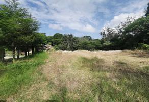 Foto de terreno habitacional en venta en 06 0, la estanzuela, emiliano zapata, veracruz de ignacio de la llave, 0 No. 01