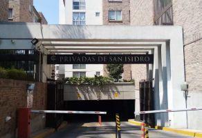 Foto de departamento en venta en Ampliación San Pedro Xalpa, Azcapotzalco, DF / CDMX, 15817347,  no 01