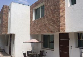 Foto de casa en condominio en venta en Bosques de Morelos, Cuautitlán Izcalli, México, 12801116,  no 01