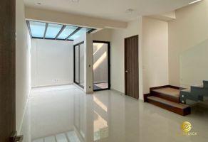 Foto de casa en condominio en venta en Álamos, Benito Juárez, DF / CDMX, 15014759,  no 01