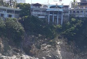Foto de casa en venta en Las Playas, Acapulco de Juárez, Guerrero, 19215715,  no 01