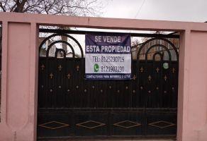 Foto de terreno industrial en venta en Talleres, Monterrey, Nuevo León, 20455264,  no 01