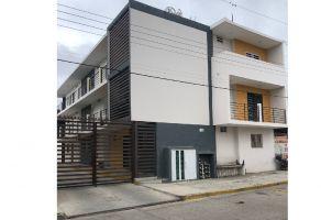 Foto de departamento en venta en Francisco Villa, Mazatlán, Sinaloa, 21426826,  no 01