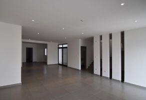 Foto de casa en venta en Pedregal la Silla 1 Sector, Monterrey, Nuevo León, 15668761,  no 01