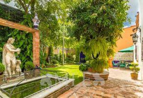 Foto de casa en venta en Poblado Acapatzingo, Cuernavaca, Morelos, 19610890,  no 01