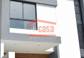 Foto de casa en venta en Milenio III Fase A, Querétaro, Querétaro, 15304023,  no 01