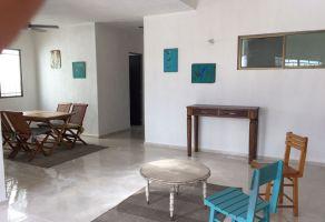 Foto de casa en renta en Las Américas II, Mérida, Yucatán, 5167065,  no 01
