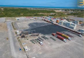Foto de terreno industrial en venta en Condado Valle Dorado, Veracruz, Veracruz de Ignacio de la Llave, 20379112,  no 01